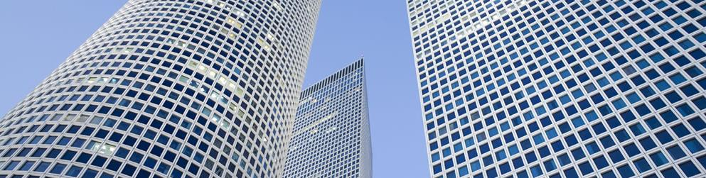 corporate_and_business_us_tax
