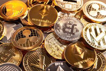 美国对加密货币的征税